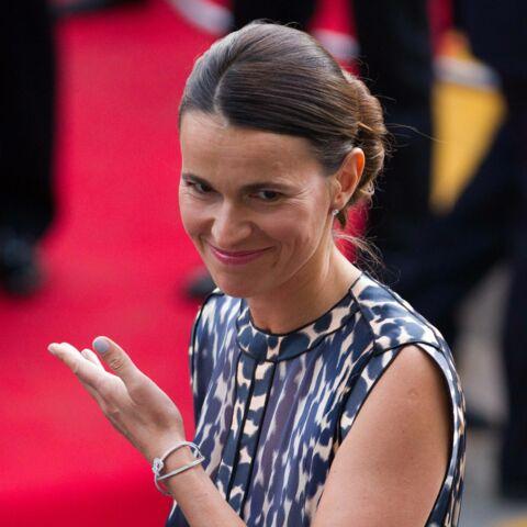 Le tweet polémique d'Aurélie Filippetti sur Ségolène Royal