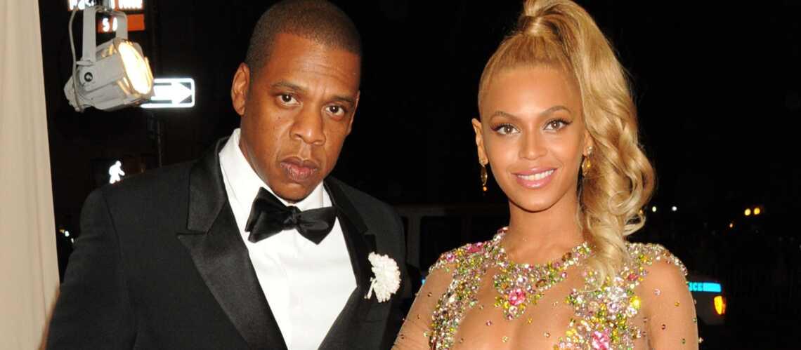 À Baltimore, des manifestants libérés par Jay Z et Beyoncé