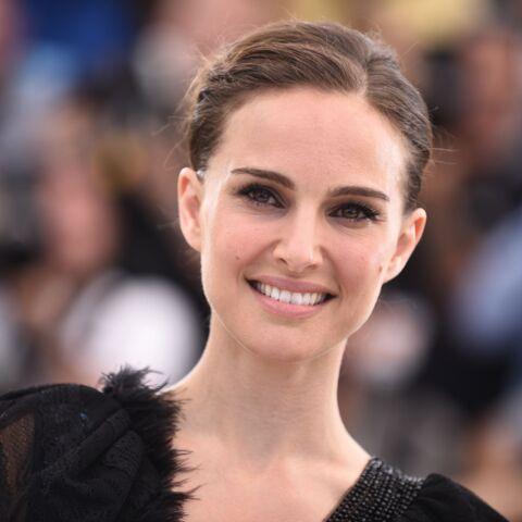 Natalie Portman défend les réalisatrices
