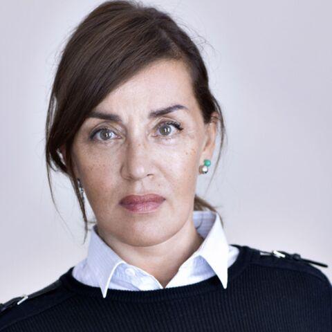 3 Questions à Phophie Mathias, maquilleuse Dior