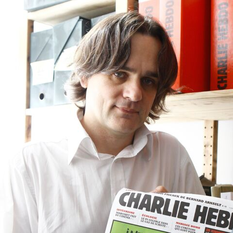 Charlie Hebdo, plus de 4 millions d'euros pour les familles des victimes