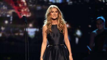 Céline Dion: René n'est pas mort dans ses bras