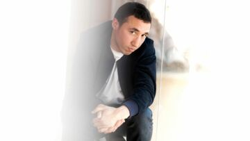 Sofian Khammes, le héros de Chouf: «J'ai aimé jouer cette tension»