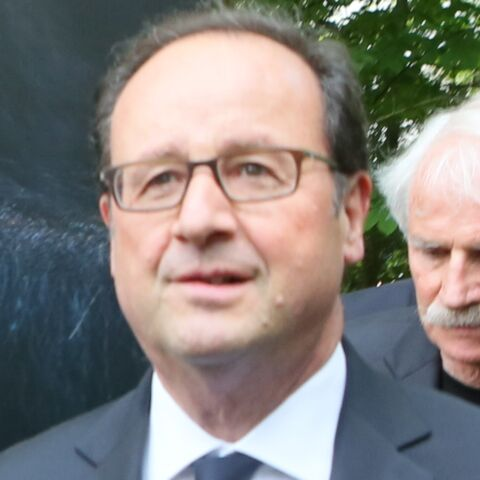 François Hollande et son frère « un amour inconditionnel »