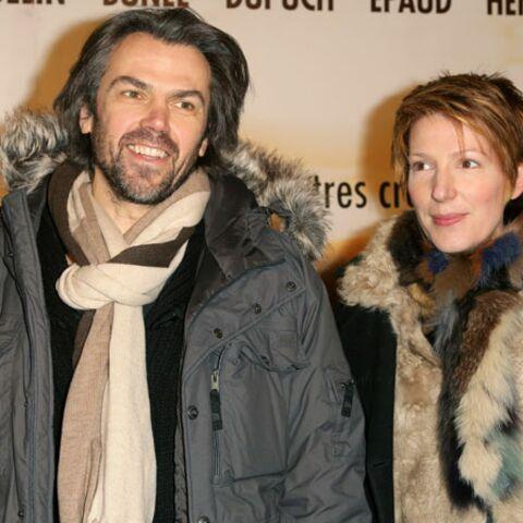 Aymeric Caron et Natacha Polony rempilent chez Ruquier