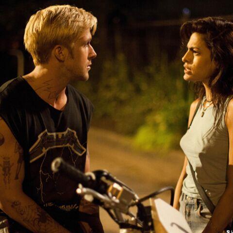 Ryan Gosling et Eva Mendes, la séparation?