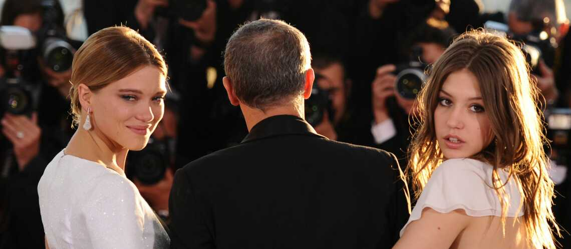 Gala s'associe à Facebook et Instagram lors du prochain Festival de Cannes