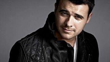 Emin Agalarov: la pop star du Far Est