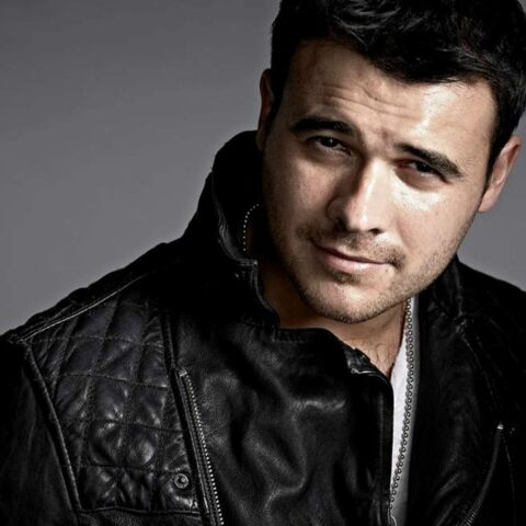 Emin Agalarov: la pop star du Far Est