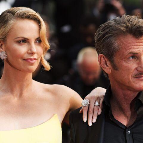 Cannes 2016: les stars attendues sur la Croisette