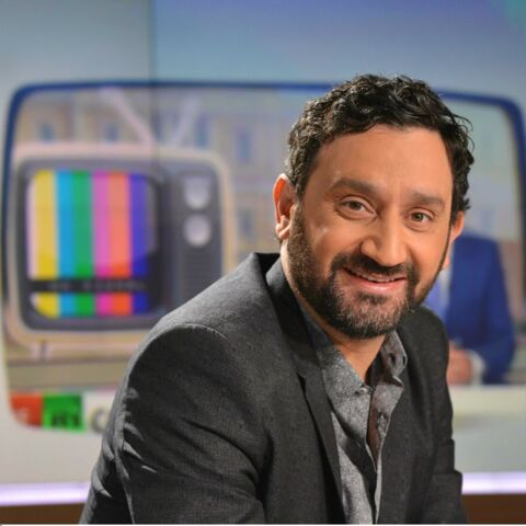 Deux nouvelles émissions pour Cyril Hanouna?