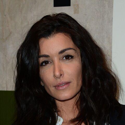 Accident de Jenifer: la famille du footballeur décédé Youcef Touati porte plainte