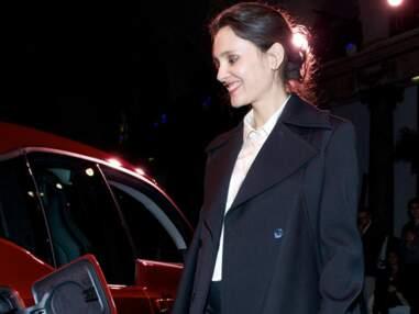 Gala By night BMW