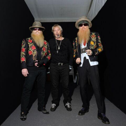 ZZ Top, Faith No More et Marilyn Manson prêts à fêter les 10 ans du Hellfest