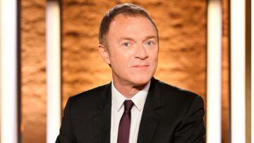Christophe Hondelatte se justifie sur l'affaire Nabilla