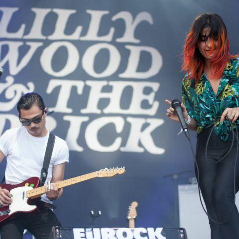 Lilly Wood & The Prick tête d'affiche du Black XS festival