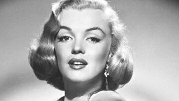 La mythique robe de Marilyn Monroe vendue à 4,5 millions d'euros