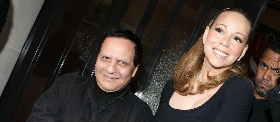 Photos – Carla Bruni, Cristina Cordula, Estelle Lefébure… les stars pleurent la mort d'Azzedine Alaïa