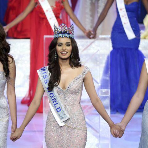 Concours de beauté: Découvrez la nouvelle Miss Monde