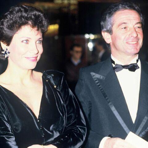 Ivan Levaï, ancien mari d'Anne Sinclair, donne sa version de l'affaire DSK