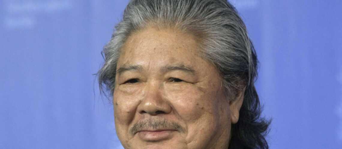 La terrible disparition de Koji Wakamatsu
