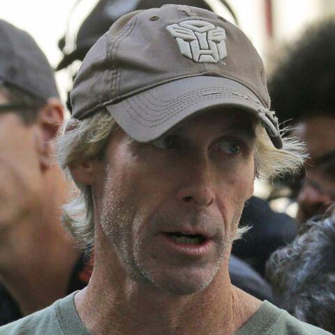 Michael Bay: incidents sur le tournage de Transformers 4