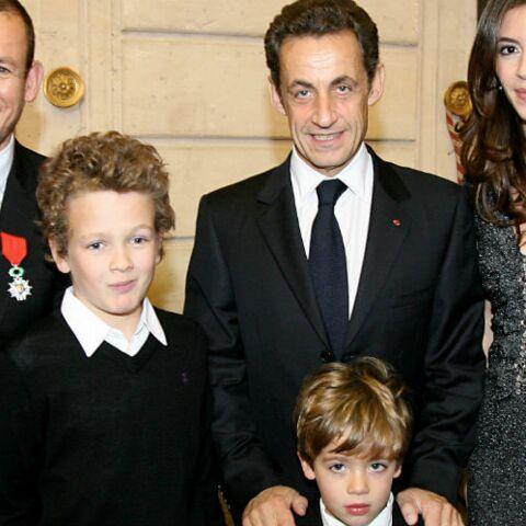 EXCLU – Dany Boon: malgré le succès, un papa très à cheval sur l'éducation de ses cinq enfants