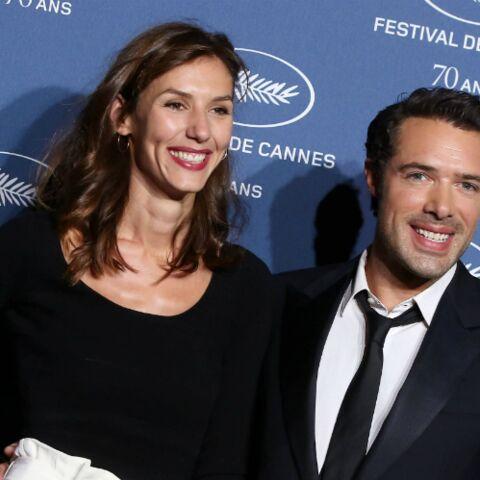 Doria Tillier et Nicolas Bedos: une (discrète) histoire d'amour qui dure