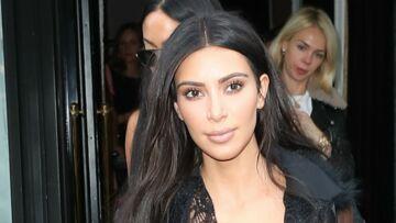 Kim Kardashian: le concierge révèle l'absence totale de sécurité dans l'immeuble