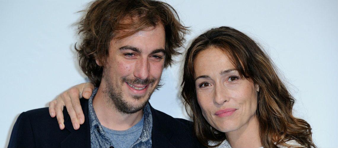 PHOTOS – Annelise Hesme (Nina): qui est son compagnon Eugène Riconneaus?