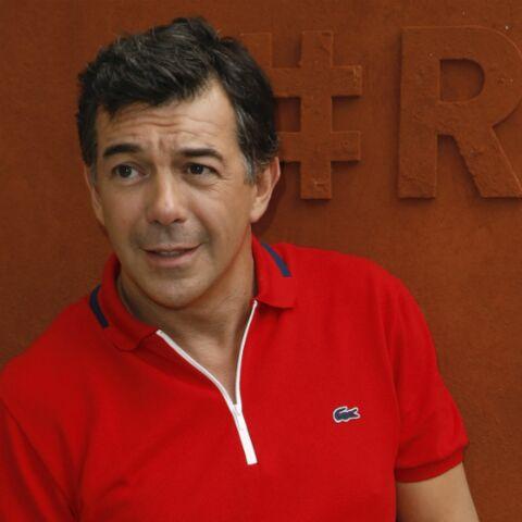«Recherche appartement ou maison», une candidate révèle les coulisses de l'émission de Stéphane Plaza