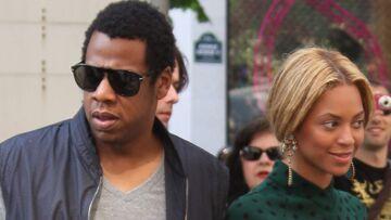 De Jean Imbert à Notre Dame, les plaisirs parisiens de Beyoncé et Jay Z