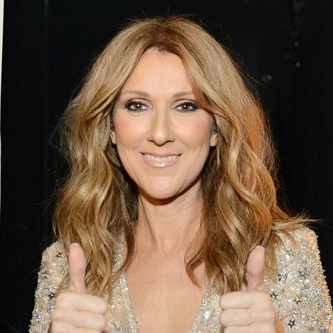 Céline Dion: qui est son nouveau manager?