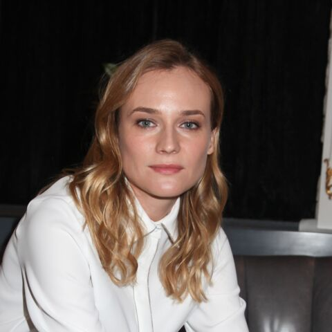 Diane Kruger s'insurge contre le sexisme d'Hollywood