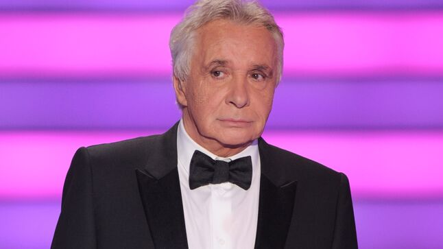 michel sardou encore aujourd 39 hui je suis un dange reux machiste gala. Black Bedroom Furniture Sets. Home Design Ideas
