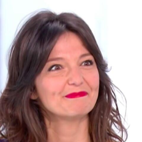 La chroniqueuse culinaire de Télé Matin, Carinne Teyssandier, coupable d'avoir exploité son employée