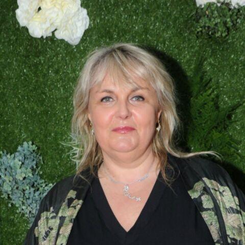 Valérie Damidot choquée par la maigreur des mannequins