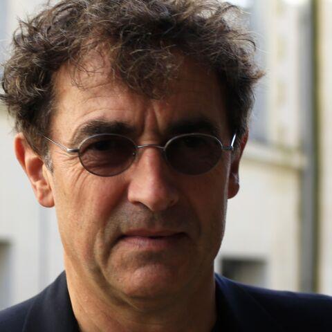 Polémique sur l'hôtel particulier: Albert Dupontel se défend de tout passe-droit