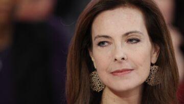 La Mante: Quand Carole Bouquet jouait les égéries pour Chanel