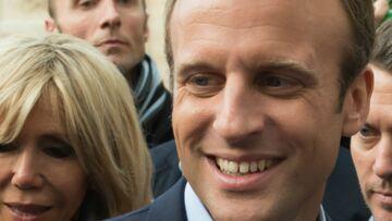 """VIDEO – Violente charge de Michel Onfray contre Emmanuel Macron: """"Il faudrait que ce garçon devienne adulte"""""""