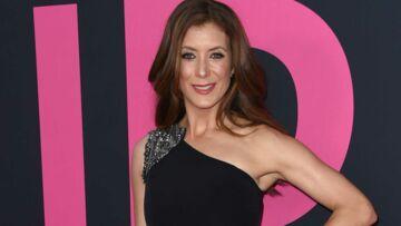 Kate Walsh, l'actrice de Grey's Anatomy, opérée d'une tumeur au cerveau de la taille d'un citron