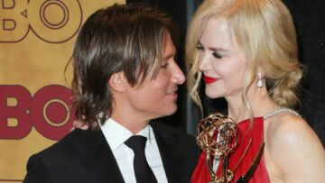 Emmy 2017: Nicole Kidman a oublié de remercier les enfants qu'elle a adoptés avec Tom Cruise lors de son discours