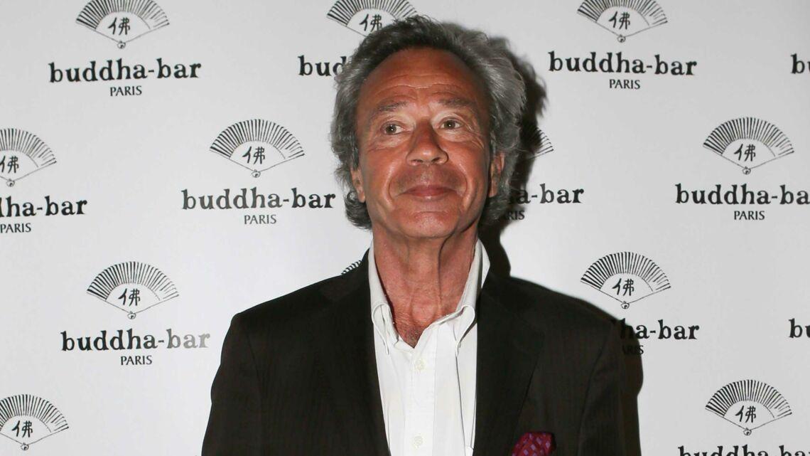 Paul Wermus, le journaliste et chroniqueur télé est décédé à 71 ans
