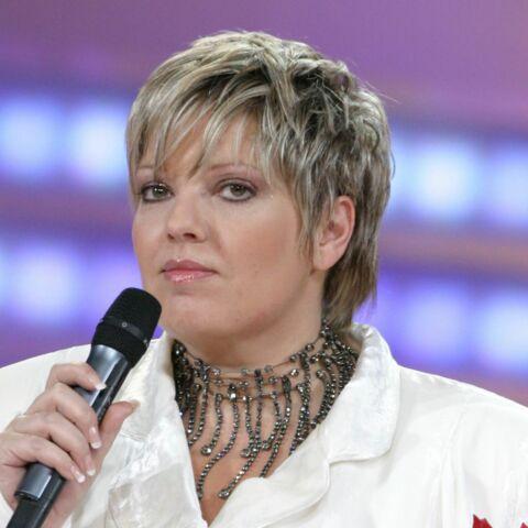 Laurence Boccolini accuse Antoine de Caunes d'avoir copié l'une de ses émissions