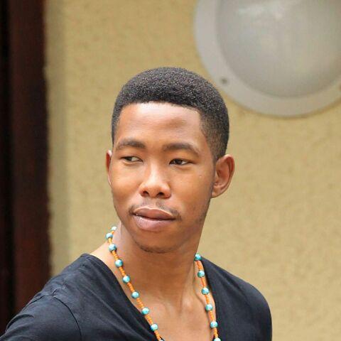 L'un des petits-fils de Nelson Mandela accusé de viol sur mineure