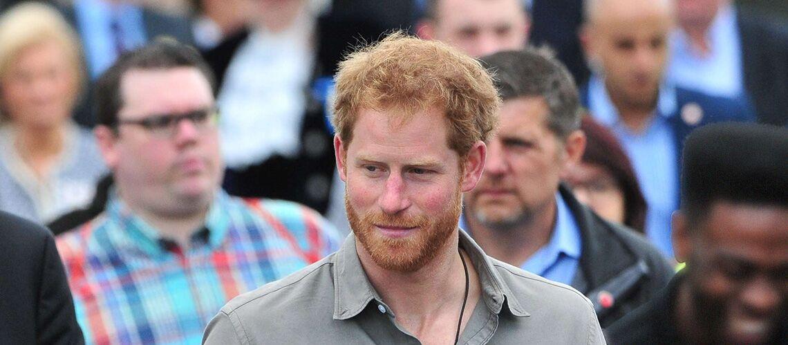 Mort de Diana – Le prince Harry remercie son père le prince Charles: «Il a fait de son mieux, il était là pour nous»