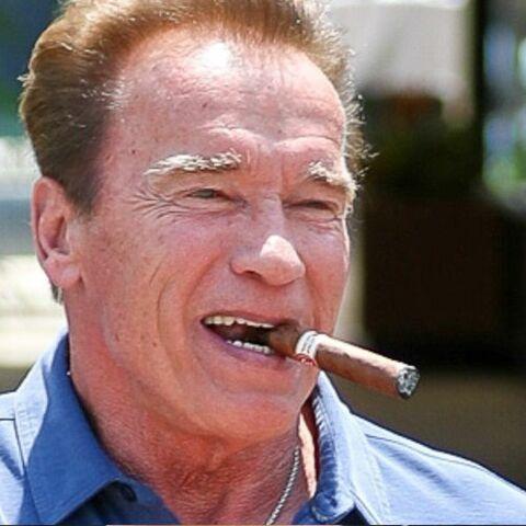 VIDEO – Quand Arnold Schwarzenegger donne une leçon à Donald Trump sur la lutte contre les nazis