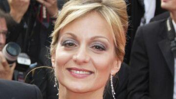 Attentats en Espagne: La remarque sexiste de Jean-Michel Aphatie sur la robe d'Audrey Crespo-Mara ne passe pas