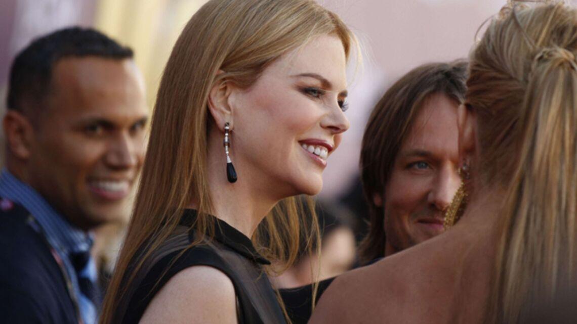 Vidéo- Nicole Kidman, Marion Cotillard à Cannes… Un festival so glamour!