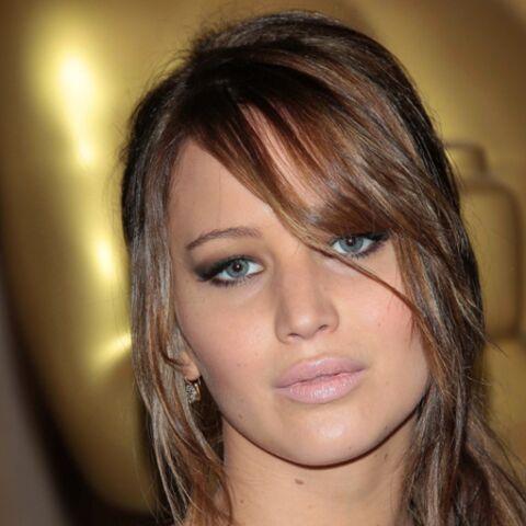 Jennifer Lawrence, étoile éphémère ou véritable star?